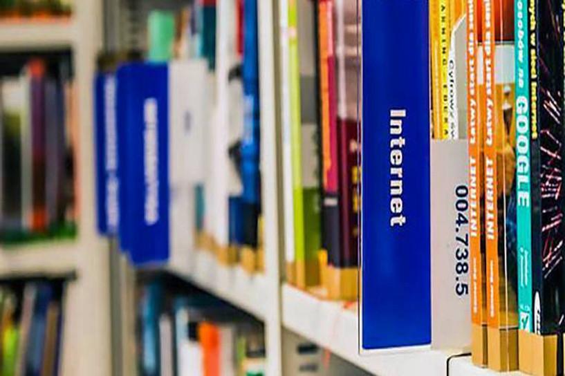成考专升本录取后有几种学习形式
