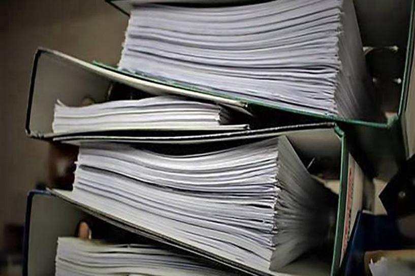 电大报名要求 2020电大报名条件是什么