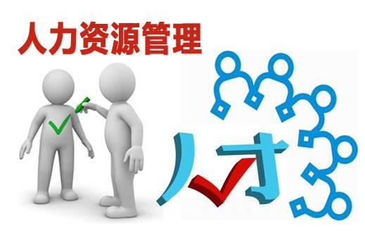 2020年华南理工大学自考人力资源管理专升本专业